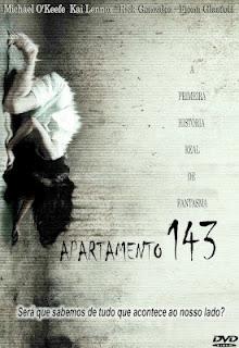 http://1.bp.blogspot.com/-SpM6RnRQXG8/T-sY8i3YjRI/AAAAAAAAA-I/ouIGBkng6h0/s1600/APARTAMENTO-143-FILME.jpg