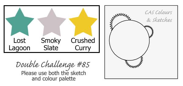 http://cascoloursandsketches.blogspot.co.uk/2014/07/challenge-85-double.html
