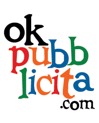 ASI MERCHANDISING con OK PUBBLICITA'!