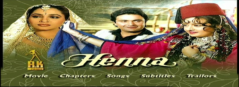 Henna Songs Free Download