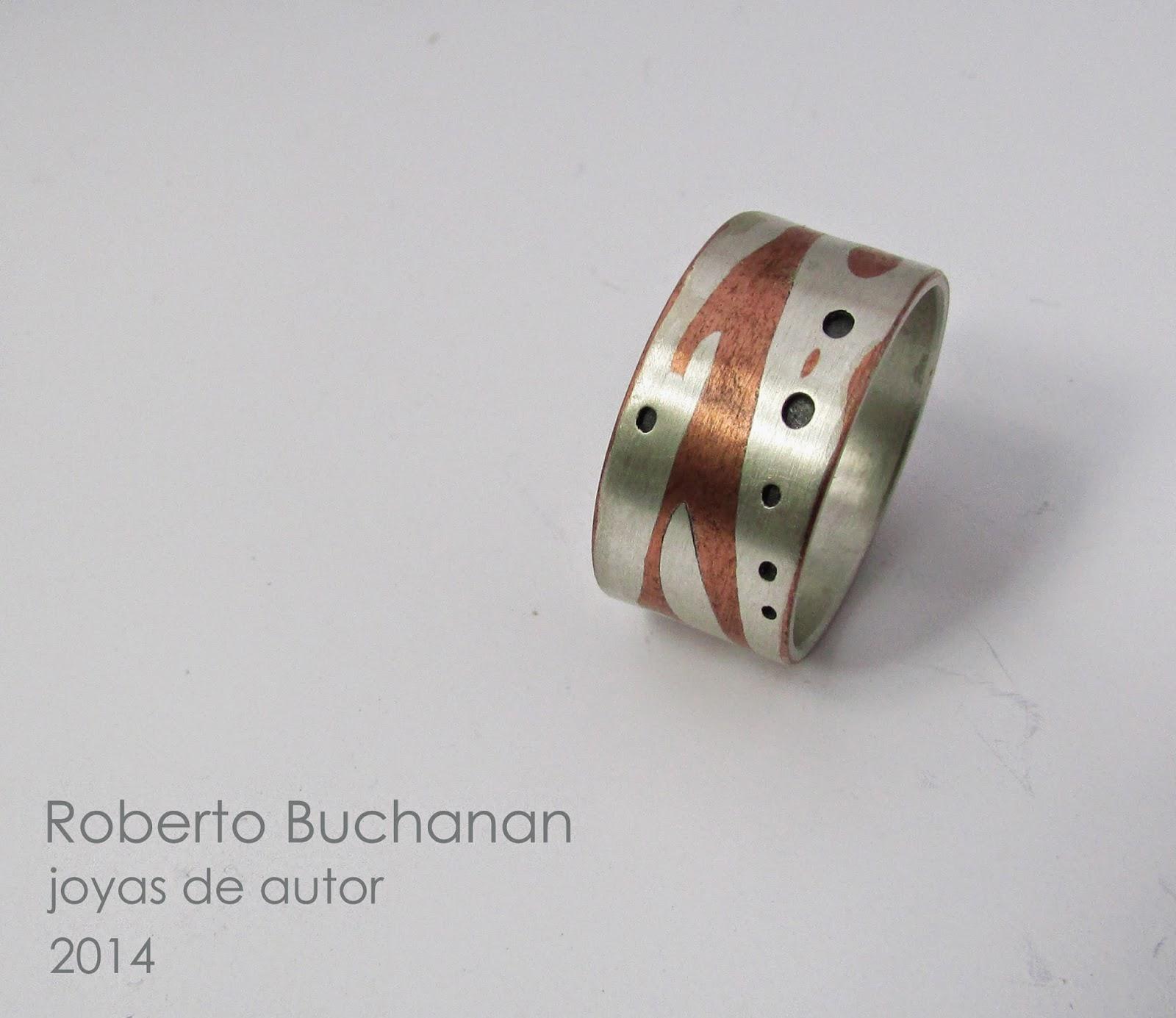 imagenes de anillos de hombres - Anillos de boda para el hombre nuestros consejos