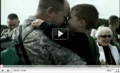 Screen shot of the YouTube Player on a channel home page. The video is known to be captioned but has no CC button