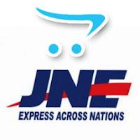 Download Extensi Modul JNE Reguler untuk CMS OPENCART v1.5.0.5