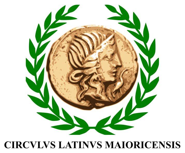Circulus Latinus Maioricensis
