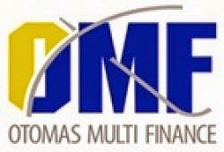 Otomas Multifinance
