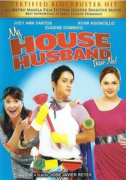 Free Filipino Movies