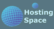 Hosting Space | Hosting has never been so easy!