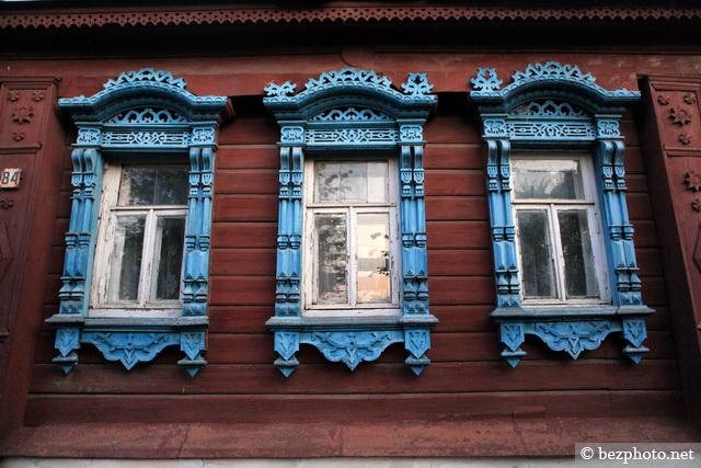 shuya-ivanovskoy-obl-prostitutki