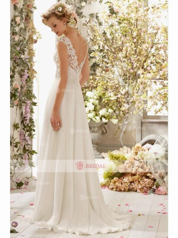Wedding Dress Alterations Cost 21 Fabulous  Wedding Dress u