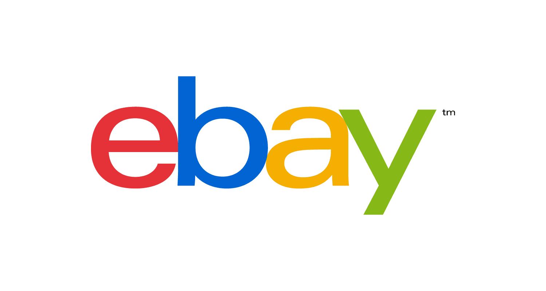 http://r.ebay.com/mDQbHp