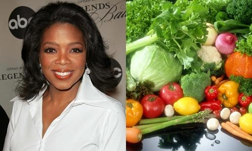 Bisnis Makanan Organik, Bisnis Organik, Bisnis Melilea, Makanan Organik,