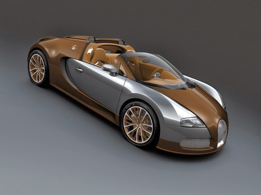 bugatti veyron grand sport vitesse car review 2017 cars news. Black Bedroom Furniture Sets. Home Design Ideas