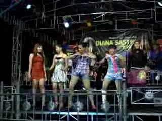 Organ Dangdut Dian Prima Entertainment