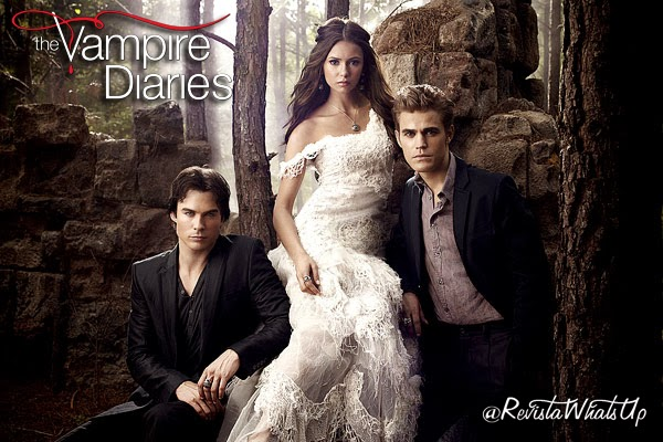 MTV-LATINOAMÉRICA-ESTRENA-EXCLUSIVA-QUINTA-TEMPORADA-THE-VAMPIRE-DIARIES-ESTRENO-NUEVA-SERIE-THE-ORIGINALS-2014
