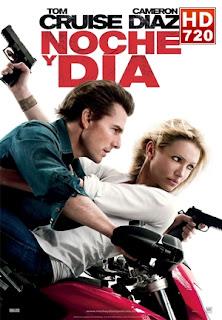 Ver pelicula Noche y día (2010) gratis