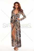 Rochie MissQ 5