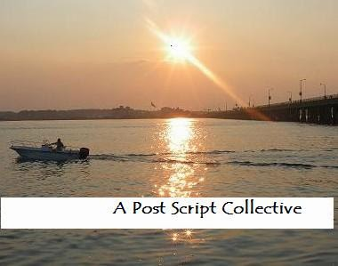 A Post Script Collective