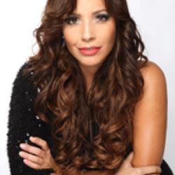 Twitter Renata Dominguez
