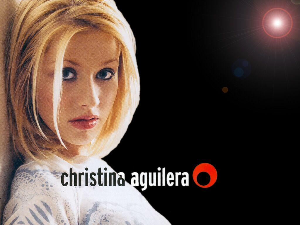 http://1.bp.blogspot.com/-SpY8bYGAl3o/Tb_T2btZrEI/AAAAAAAAAAw/AkordbGKl0E/s1600/Christina-Aguilera.jpg