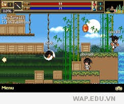 vinagame.us Ninja school 107 fake 999 v8.6,giaitri321.pro,wapvip.pro hack ninja school online