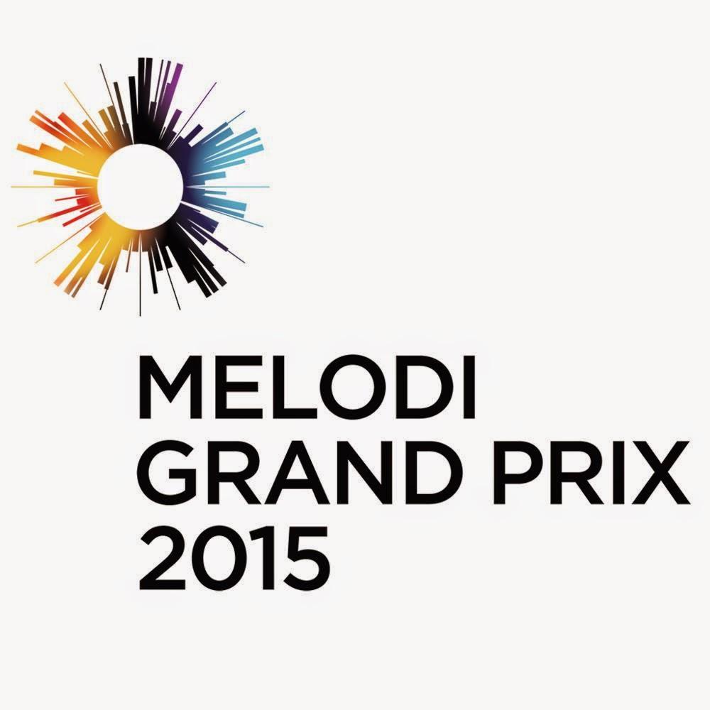 melodi grand prix senior date dk login