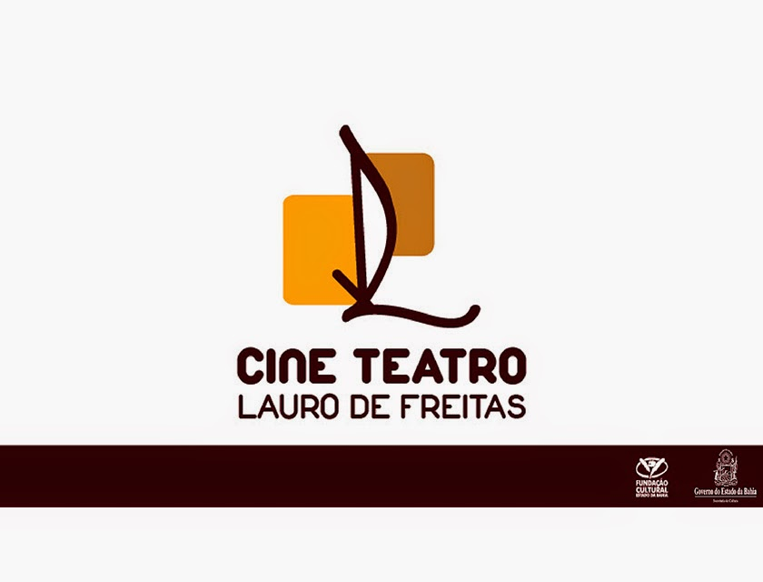 CINE TEATRO LAURO DE FREITAS