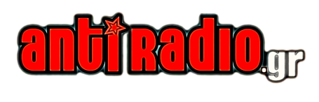 AntiRadio.gr