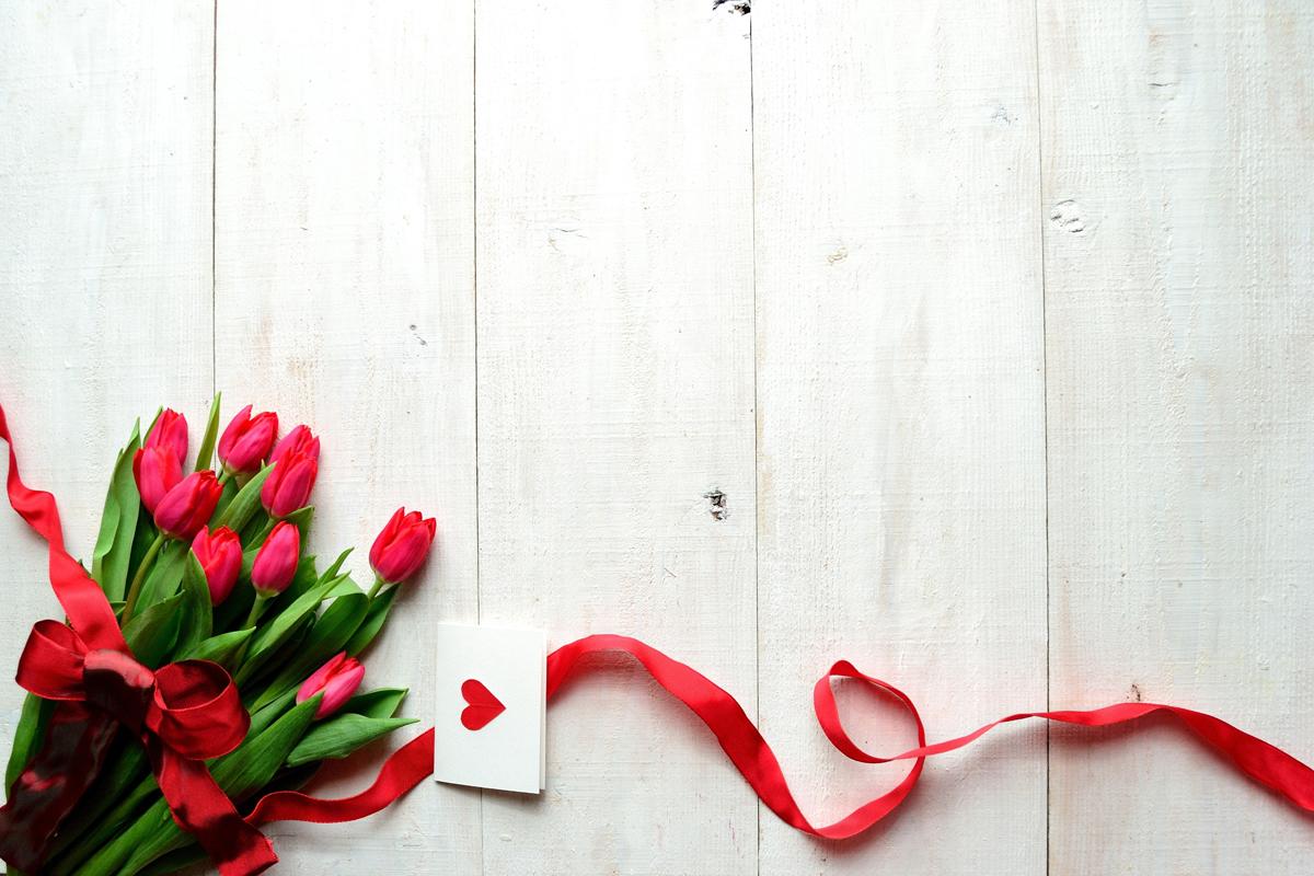 Rosas Para Escribir