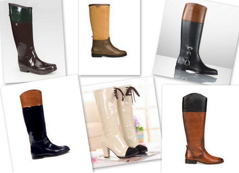 new york lover season s hits two tone shoes and boots