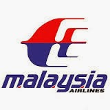 Malaysia Airlines (MAS)
