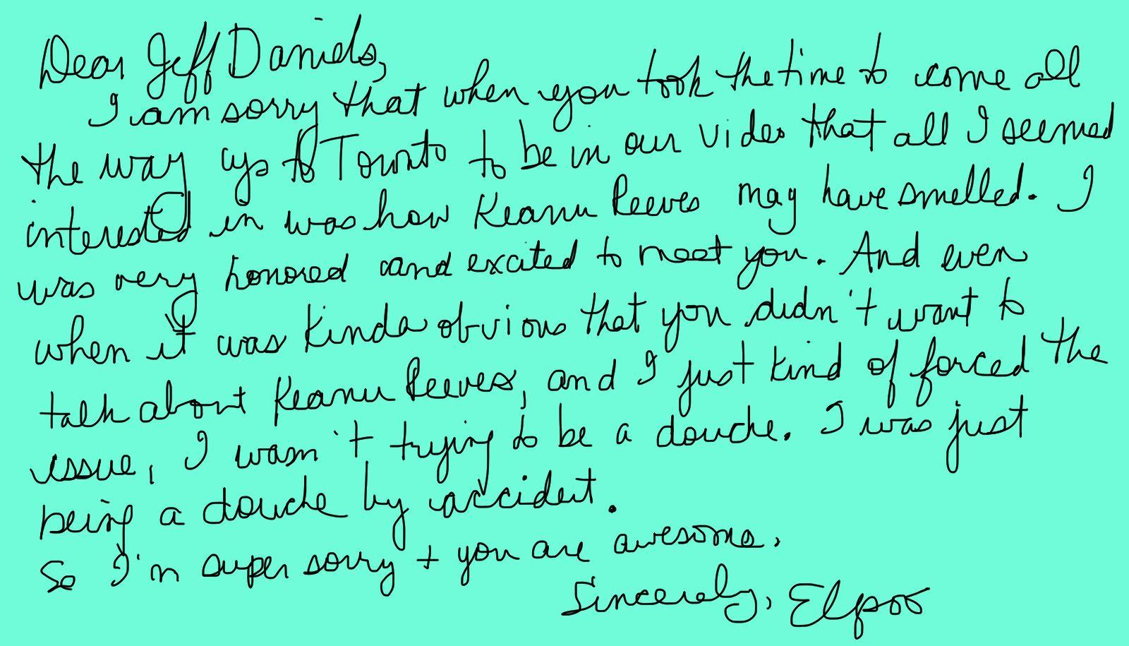 http://1.bp.blogspot.com/-SpdET-Fb6tA/T6-ac_w4CKI/AAAAAAAADhY/IhkOxu0mT2M/s1600/letter+to+Jeff+Daniels.jpg