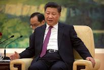 Xi Jinping apaga la última voz díscola de la prensa china