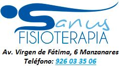 CENTRO DE FISIOTERAPIA OFICIAL DEL CLUB