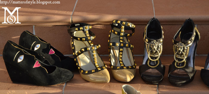 diy shoes,shoes,pumps,shoes diy,diy,fashion diy,lion shoes,valentino shoes