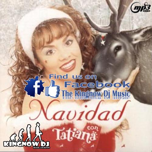 Canciones navidad la hermandad