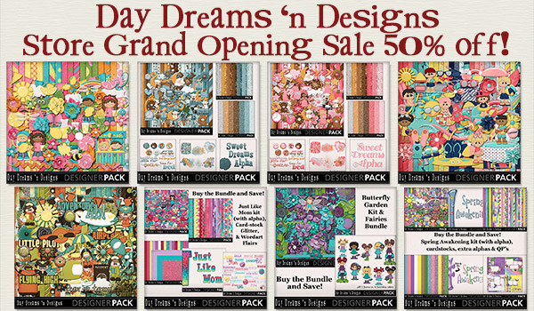 https://www.mymemories.com/store/designers/Day_Dreams_%27n_Designs?r=day_dreams_n_designs