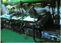 4. DIMENSI RADIO