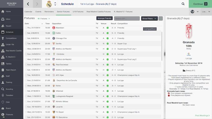 [ Bedah Taktik ] Super Counter Real Madrid Don Carlo ( Bengz Ryuzaki vers )