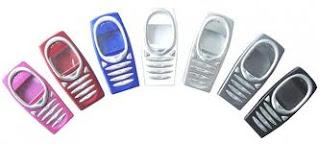aparelhos-celulares-nokia-antigos