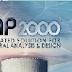 Perhitungan Truss 2D dengan SAP2000 (Dasar Perkuliahan Awal : Teknik Sipil)