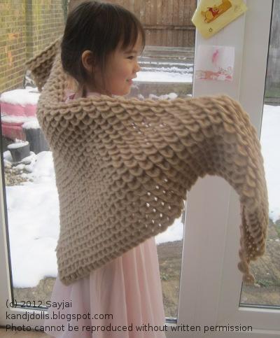 Ravelry: Store: Too Cute Crochet