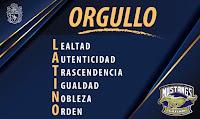 Colegio Latino