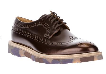 PaulSmith-elblogdepatricia-shoes-scarpe-zapatos-calzature-camo-calzado-chaussures