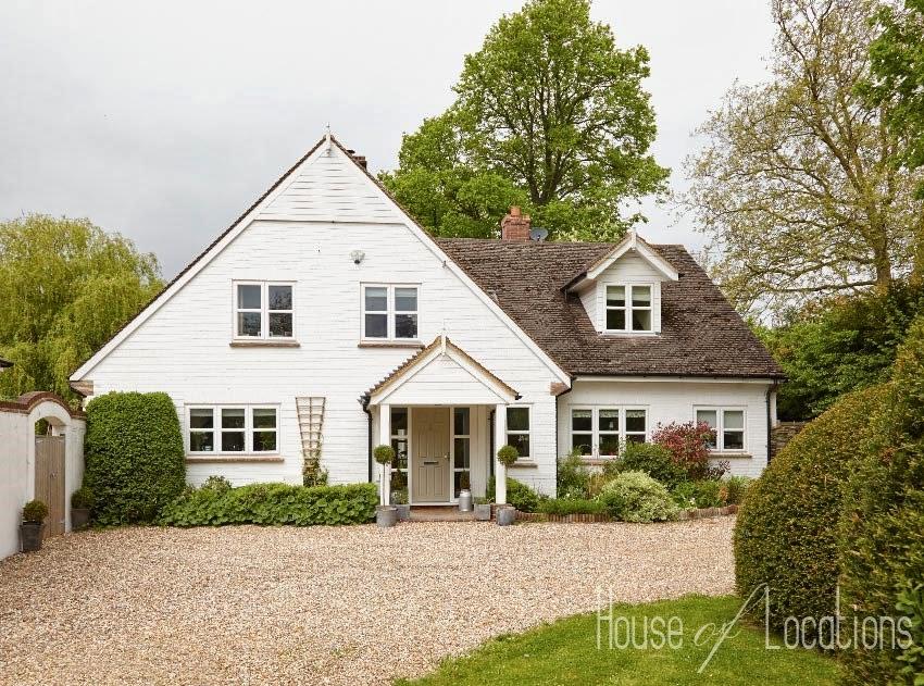 amenajari, interioare, decoratiuni, decor, design interior, stil rustic, englez, exterior, gradina