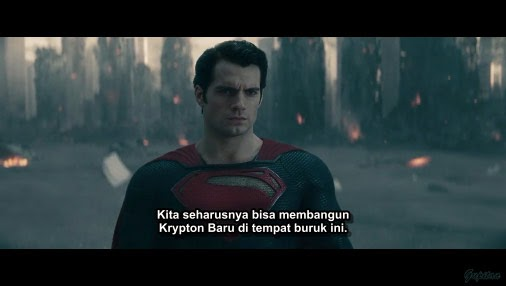Menggabungkan Subtitle Film/Video Secara Permanen