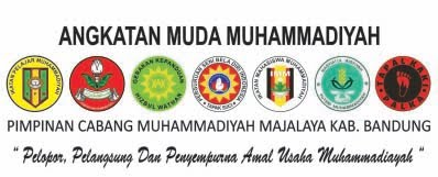 Angkatan Muda Muhammadiyah Majalaya