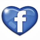 H K on FB