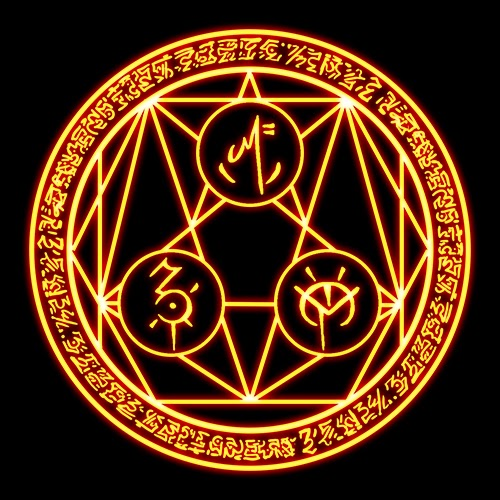 [Relatos] Cazador de Demonios. Capítulo 03.