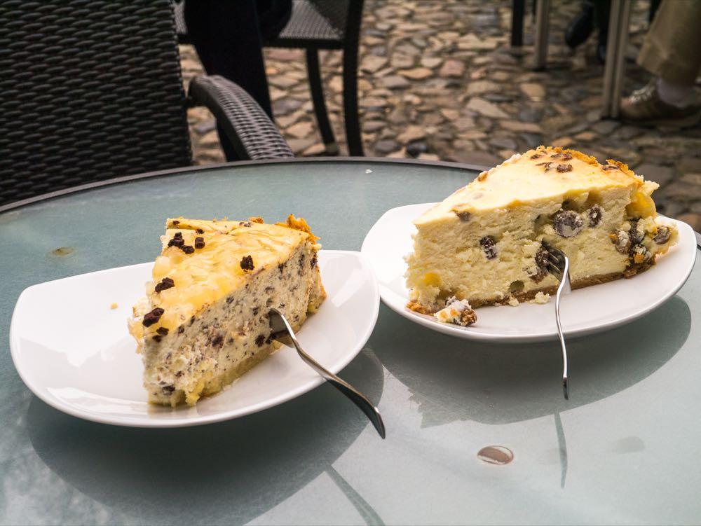 käsekuchenbäckerei vincent quedlinburg