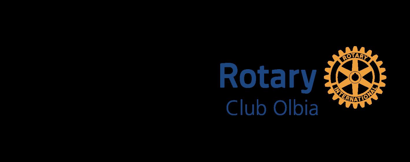 Rotary Club Olbia
